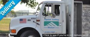 deliveryservicebanner2