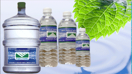 Water Filtration Solutions